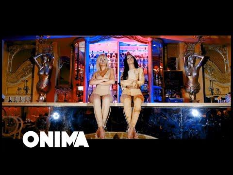 Berato ft. Arta, Ana Kabashi - Papa
