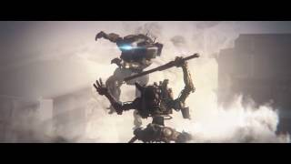 [GMV] Titanfall 2 Alan Walker Force