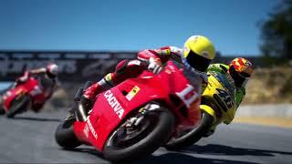 VideoImage2 MotoGP™20