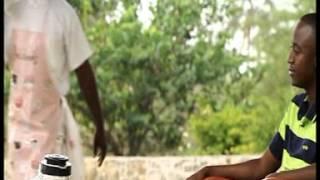 Thocco Katimba   Mwasintha Nyengo Zanga