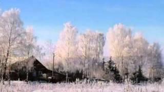 Игорь Слуцкий  Холода