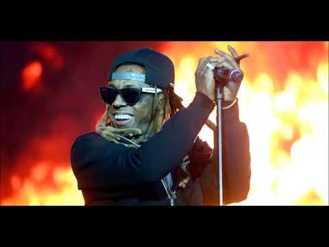 """Lil Wayne – """"Hercules"""""""