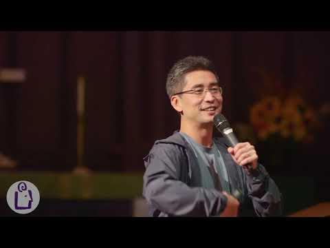Vidéo de Kazu Kibuishi
