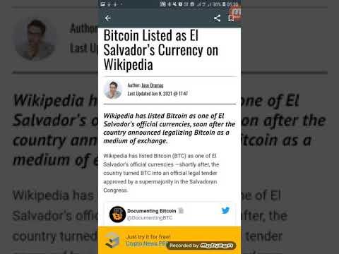 Pirkti bitcoin su kredito kortele arba paypal