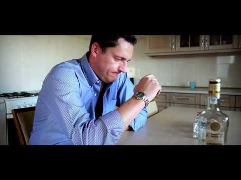 Jako psycholog pracy z uzależnienia od alkoholu