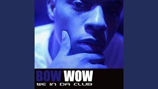 We In Da Club (Edited Version)
