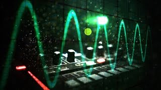 Pioneer DJ TORAIZ AS-1 Official Introduction