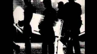 Toxoplasma - Teenage Frust.wmv