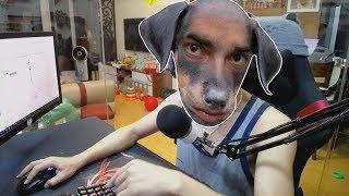 Ai là chó ? Daily Stream Moment #4
