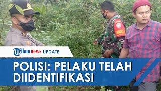Titik Terang Dugaan Pembunuhan Wanita Sopir Taksol di Aceh, Polisi Sebut Pelaku Lebih dari 1 Orang