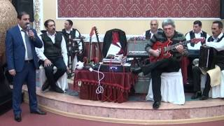 Aqil Cebiyev & Remis Gitara yeni toy
