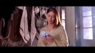 Aaoge jab tum o sajna With Hindi English Translation full song High Quality Mp3