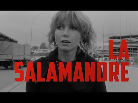 La Salamandre - Bande annonce HD (Rep. 2019 - Version restaurée)