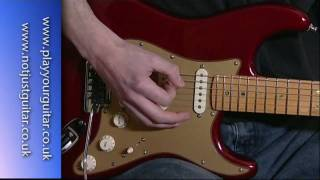 preview picture of video 'Picking hand placement'