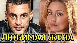 Вы ахнете! Многочисленные браки востребованного актера – Антон Батырев