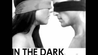 JoJo-In The Dark with Lyrics
