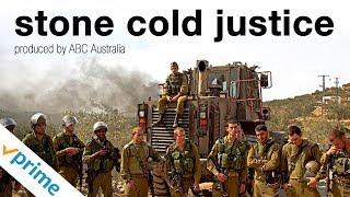 Stone Cold Justice | Trailer