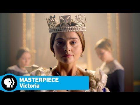 Victoria Season 2 (Promo 2)