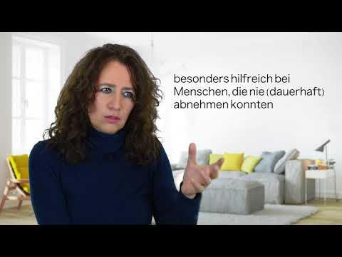 NSAIDs für Hypertonie