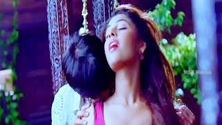 melody song tamil