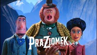 """Film do artykułu: """"PRAZIOMEK"""" JUŻ W..."""