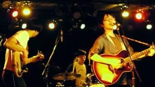 内村イタル&musasaviband/荒野 (2014.01.16 渋谷LUSH)