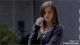 Marília Mendonça   PASSA MAL   TODOS OS CANTOS❤ (Vídeo Clip Romântico)