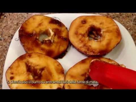 Prepara delle Deliziose Fette di Mela Caramellate - Fai da Te Cibo & Bevande - Guidecentral