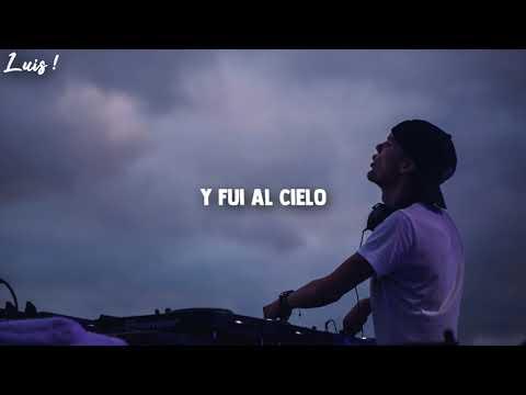 Avicii ft. Chris Martin (Coldplay) ●Heaven● Sub Español  HD 