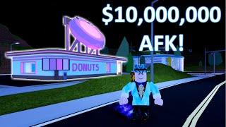 how to get infinite money in jailbreak roblox - TH-Clip