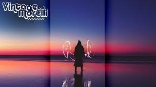 Vintage & Morelli - Senshi [Silk Music]