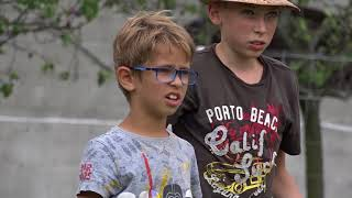 Szentendrei7 / TV Szentendre / 2018.07.06.