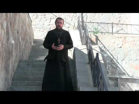 Почему Господь посылает неразделенную любовь. Священник Игорь Сильченков.