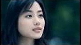 青山テルマ「忘れないよ」