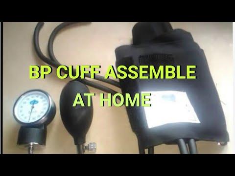 Hipertension është përcaktuar si një sëmundjeje