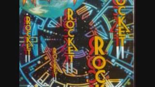Def Leppard - Rocket Original Version