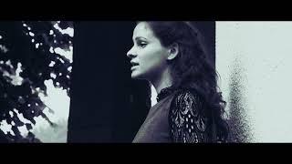 Video KOMA // Ten starý dům se rozpadá (cover XIII. Století)