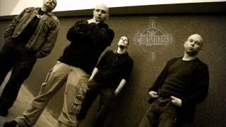 Video Euthanasia - Revelation