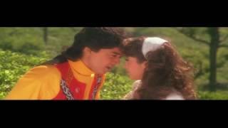 Tumpe Dil Aa Gaya Dekhte Dekhte - YouTube