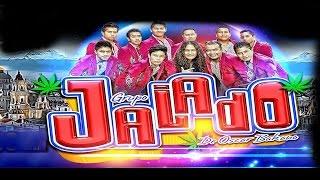 Grupo Jalado Mix 2016 [[el k Pone el Sabor]] | Rigomtz