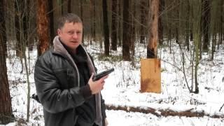 Травматические пистолеты стример и мр 80-13т