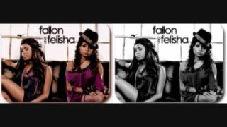 Fallon and felisha *INFECTED* HQ