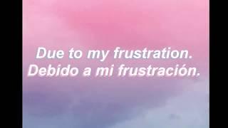 CUCO   Winter's Ballad (Subtítulos En Español) ||Lyrics||