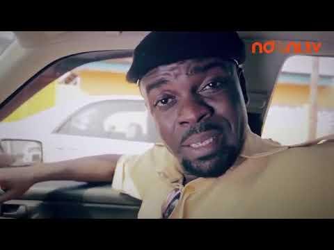 Officer Titus- Wayo LASTMA Officer Vs Ajebo Babe
