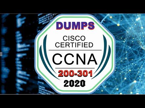 200-301 CCNA   CCNA Cisco Certified Network Associate CCNA ...