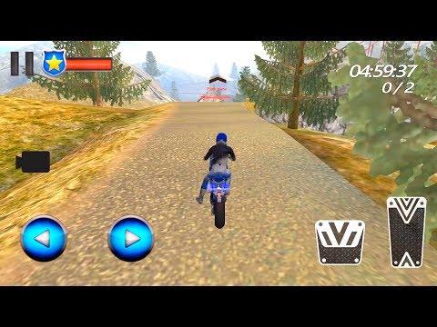 Download Moto Racing 3d Video 3GP Mp4 FLV HD Mp3 Download - TubeGana Com