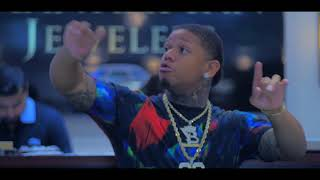 "Yella Beezy   ""That's On Me"""