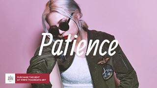 """🔥 Tory Lanez x Post Malone Type Beat 2017 """"Patience"""" (Prod. MXSBEATS)"""