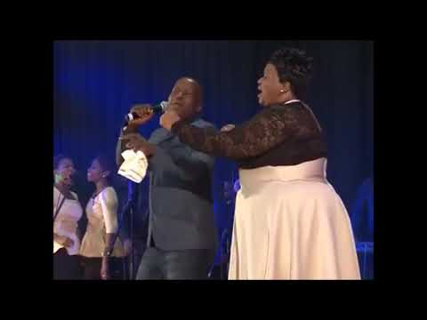 Thobekile - Igazi LikaJesu (Video) | GOSPEL MUSIC Or SONGS