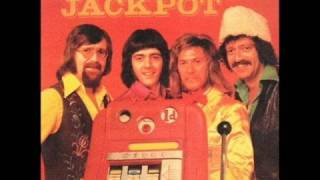 jackpot - is everybody happy